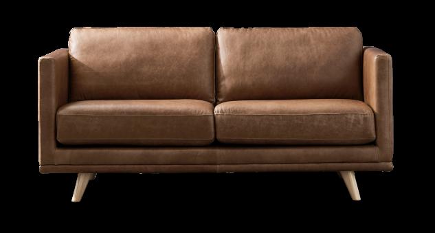 lounge-around.png
